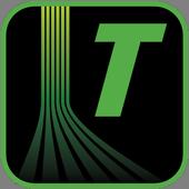 Tracon Electric icon