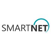 Smartnet icon