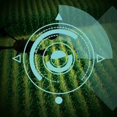 Agro Inno Show icon