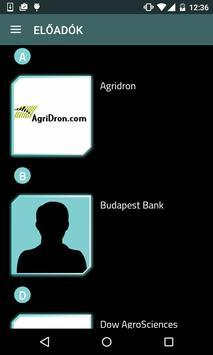 Agro Inno Show apk screenshot