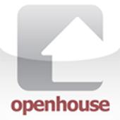 Openhouse Ingatlan icon
