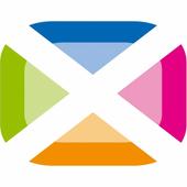 CallMix icon
