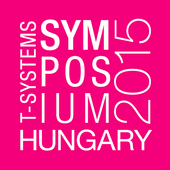 Symposium 2015 icon