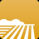 AGRIBUDDY icon