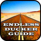 Guide For Endless Ducker icon