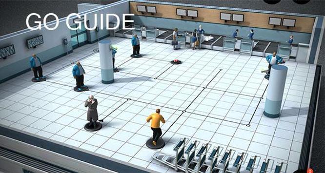 Guide For Hitman GO apk screenshot