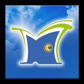 臺北市立大學圖書館 icon