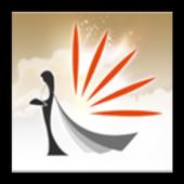靜宜大學行動圖書館 icon