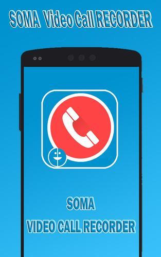 three way video call app