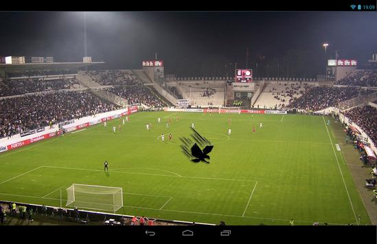 besiktas.im apk screenshot