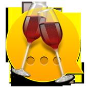 Тосты icon
