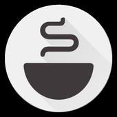 Attiq: Qiita + Material Design icon