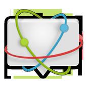 Fusion Messenger icon
