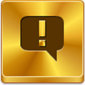 Side Channel Secure Messenger icon