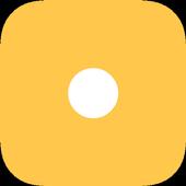 Wesh icon