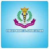 IMA Karnataka icon