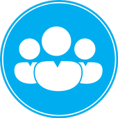 iMFAS Field Admission icon