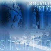 Immobiliare Ortigia icon