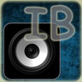ImocaninBox icon