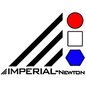 IMPERIAL-Newton Corp. icon
