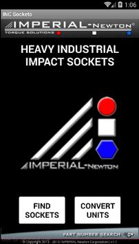 IMPERIAL-Newton Corp. apk screenshot