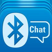 FreeBluetoothChat icon