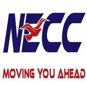 NECC icon