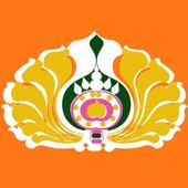 Traditionalart of India icon