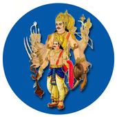 Kalal Samaj App icon