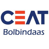 CEAT Bolbindaas icon