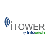 iTower icon