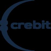 Crebit 1.0.2 icon