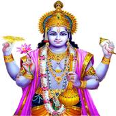 Om Jai Jagdish Hare Aarti icon