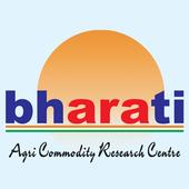 Bharati Agri icon