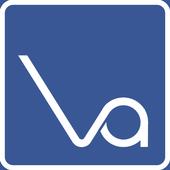 Vayanashala Malayalam library icon