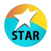 Star Beauty Hair icon