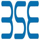 Bombay Stock Exchange News icon