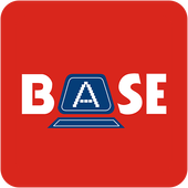 BASE Connect icon