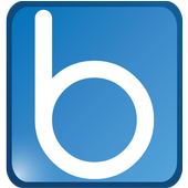 BSharp Retail icon