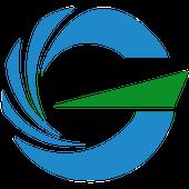 Go Green Sales icon