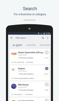 Goodbox - Mega App apk screenshot