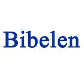 Norwegian Bible icon