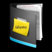 Gujarati Idioms and Phrases icon