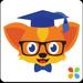 Exam Preparation—IBPS,UPSC,SSC APK