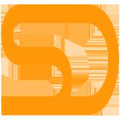Shivdhara Fabrics icon