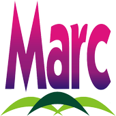 MARC Employee Connect icon