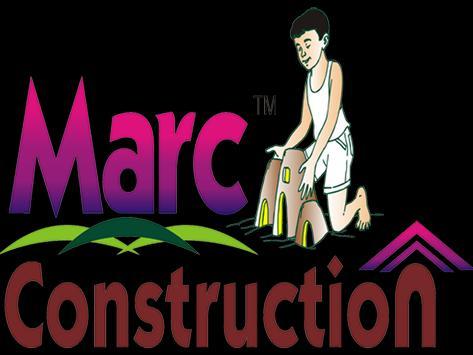 MARC Employee Connect apk screenshot