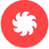Juggernaut Books icon