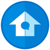 BroEx-Real Estate Brokers App icon