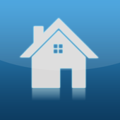 RenTracker Property Management icon